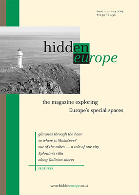 editorial hidden europe 2