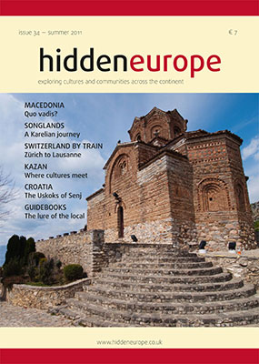 Editorial hidden europe 34